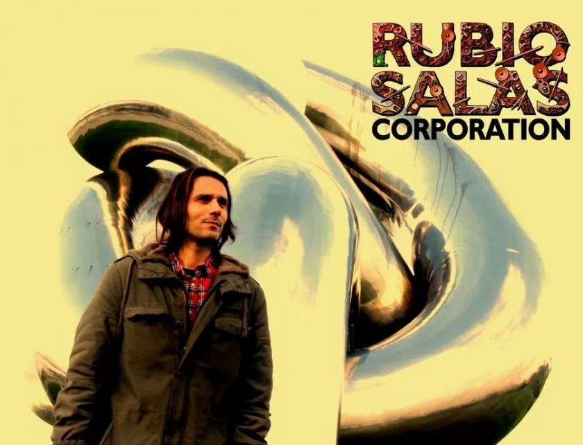 Rubio Salas