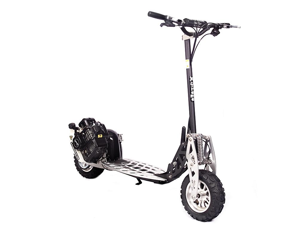 XG-575 49cc Gas Motor Scooter