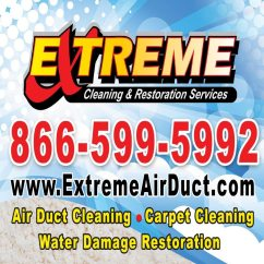 Sofa Cleaning Services Houston Cotton Cover Set Professional Air Duct Greater Tx