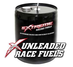 Extreme Racing Fuels – Extreme Brand Products