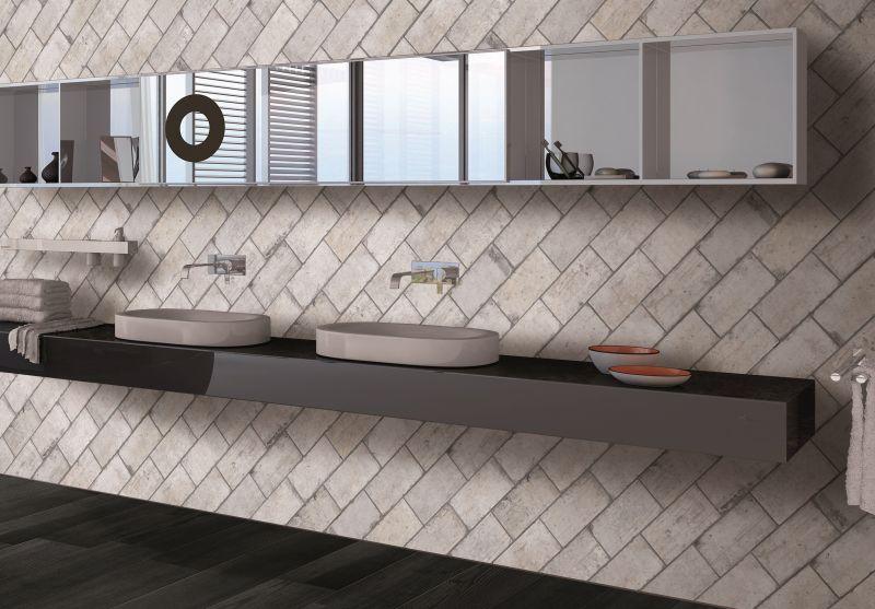metro new york tiles extreme ceramics