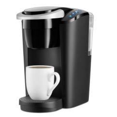 Best Place To Buy Kitchen Appliances Appliance Bundles $49.96 (was $59) Keurig K-compact Single Serve Coffee ...