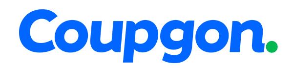 coupgon_logo