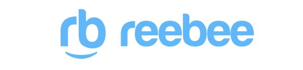 reebee