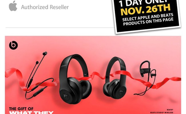 Walmart Canada Cyber Monday Sale Extreme Couponing Mom