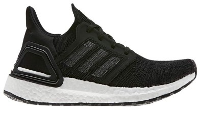 Best Running Shoes for Women, Running Shoes, Adidas Ultraboost 20
