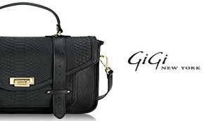 Designer Bags, GiGi New York Purses