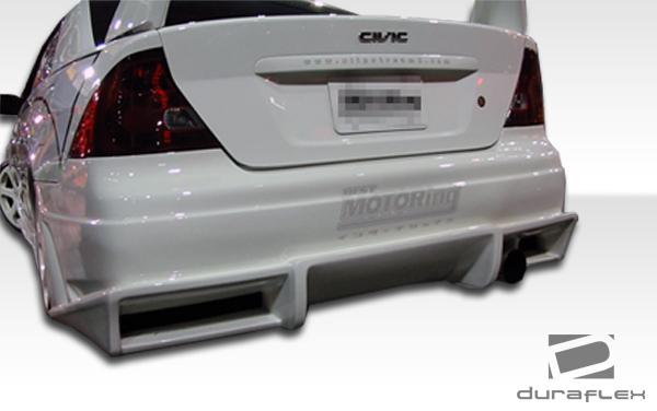 05 Honda Civic Vp Coupe