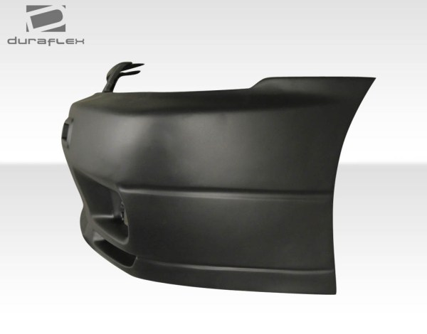 94-97 Honda Accord R33 Front Body Kit Bumper