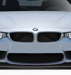 image is loading 14 18 bmw 4 series 1m look overstock  [ 1448 x 829 Pixel ]