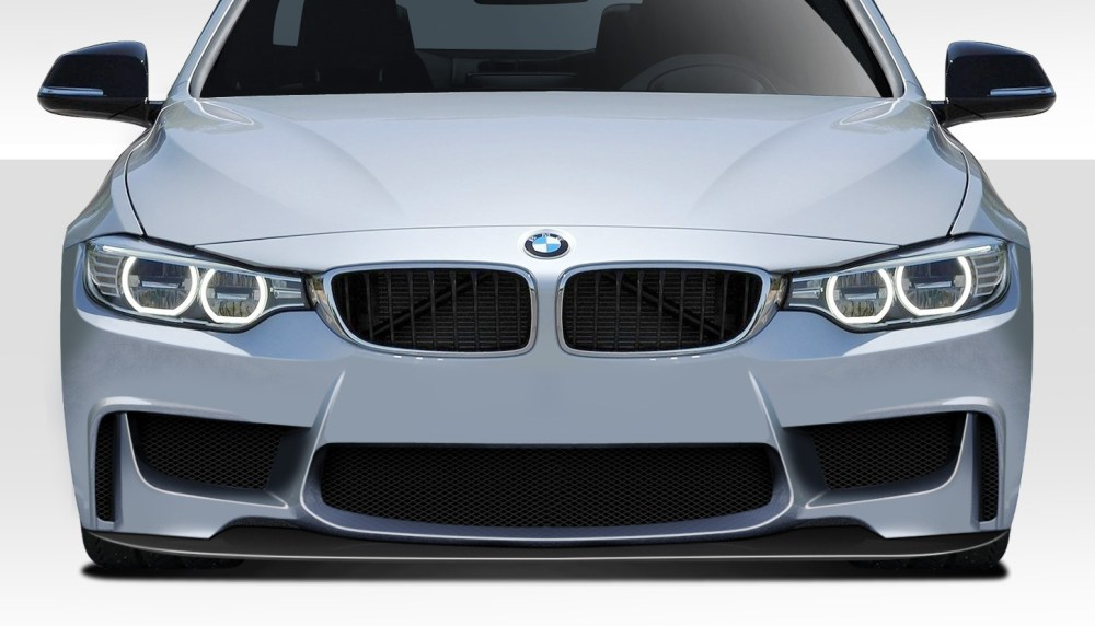 medium resolution of image is loading 14 18 bmw 4 series 1m look overstock