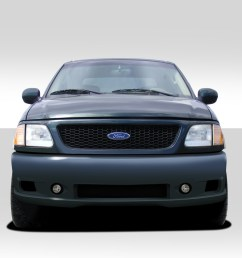 ford expedition headlight diagram [ 1820 x 1422 Pixel ]