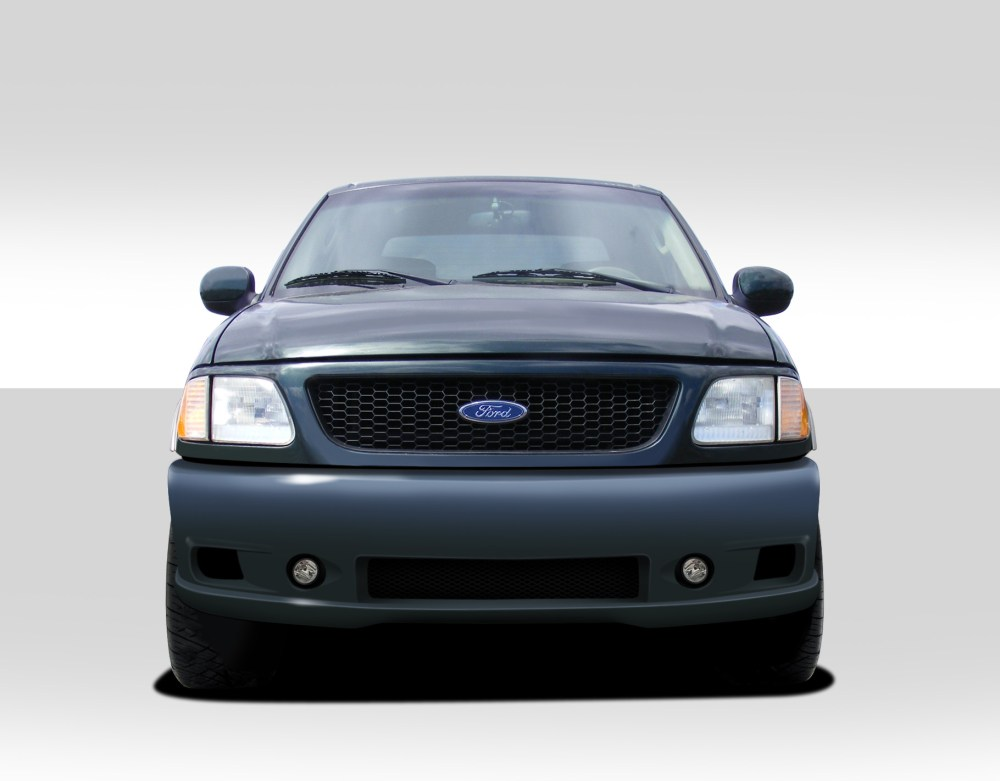 medium resolution of ford expedition headlight diagram