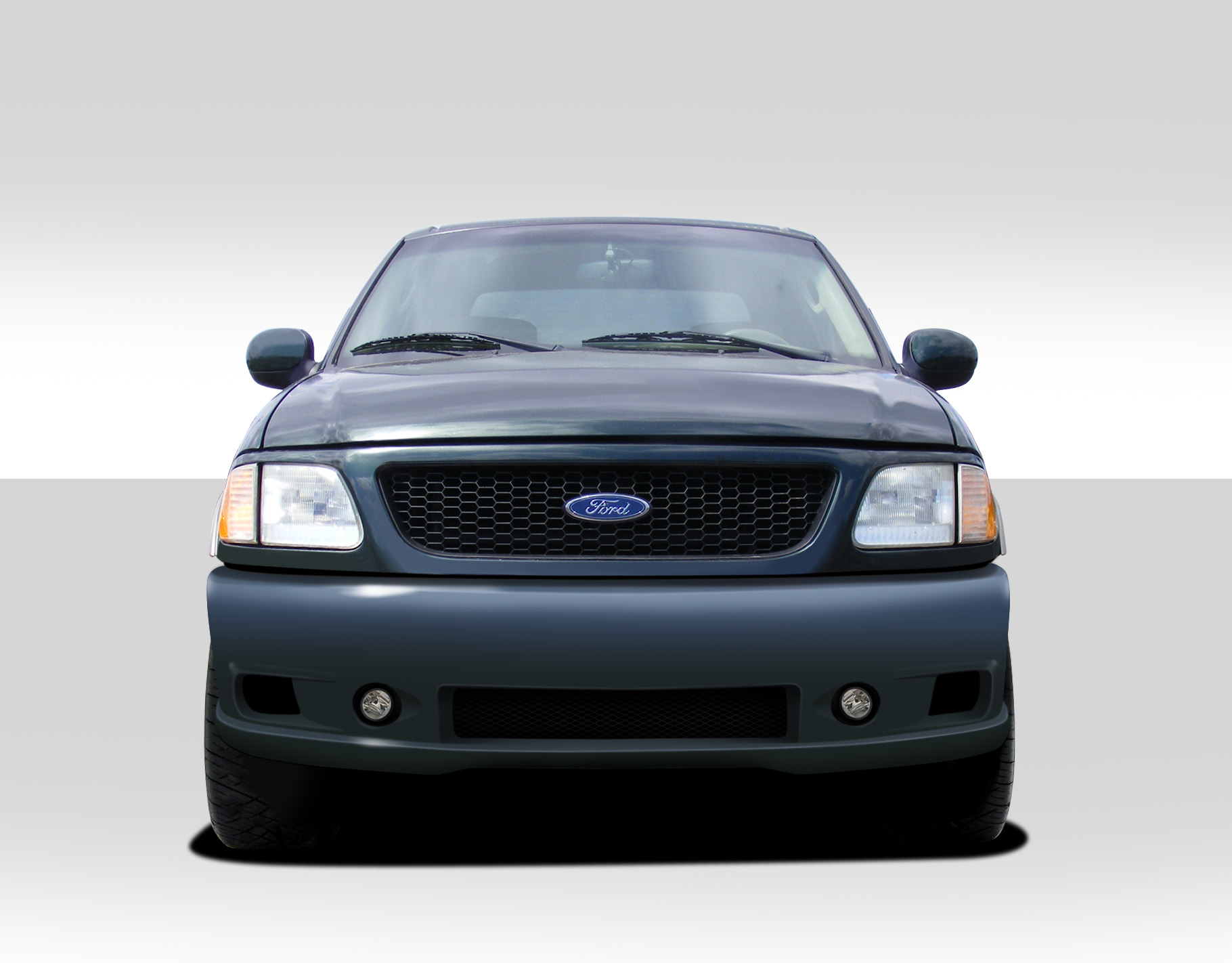 hight resolution of ford expedition headlight diagram