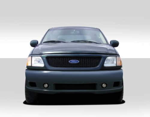 small resolution of ford expedition headlight diagram