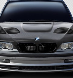 image is loading 99 01 bmw 3 series 4dr e46 gt  [ 1200 x 800 Pixel ]