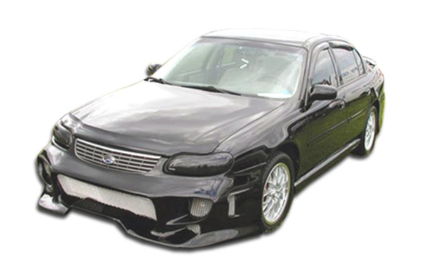 Body Kit 2003 Chevy Malibu