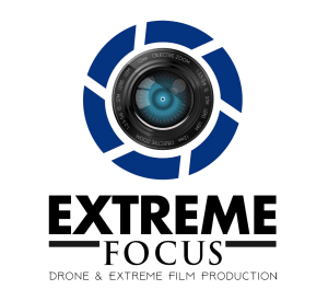 extremefocuslogo