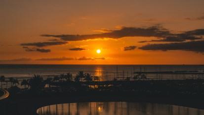 Hawaiian Style Rentals & Sales