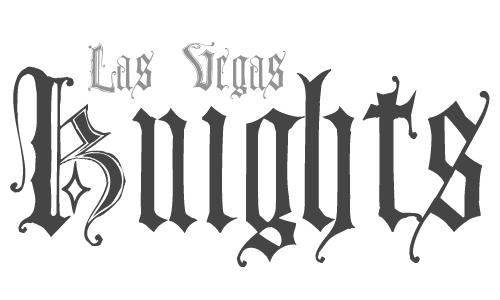 Knights Stats