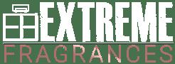 Extreme Fragrances