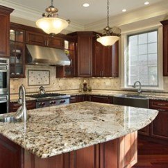 Granite Kitchen Cabinets Wichita Ks Countertops Rochester Mi Extreme And Marble Choose If You Re Thinking Of Installing New In Your Home