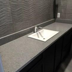 Kitchen Remodeling Birmingham Mi Melissa And Doug Accessories Extreme Granite Marble - Quartz Bathroom Countertops ...