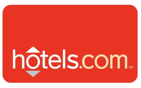 Save money while living abroad by using Hotels.com for cheap hotels