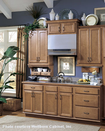 Cabinet Building Basics for DIYers  Extreme How To