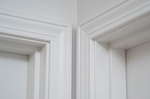 Trim Tips For Doors And Windows Extreme How To