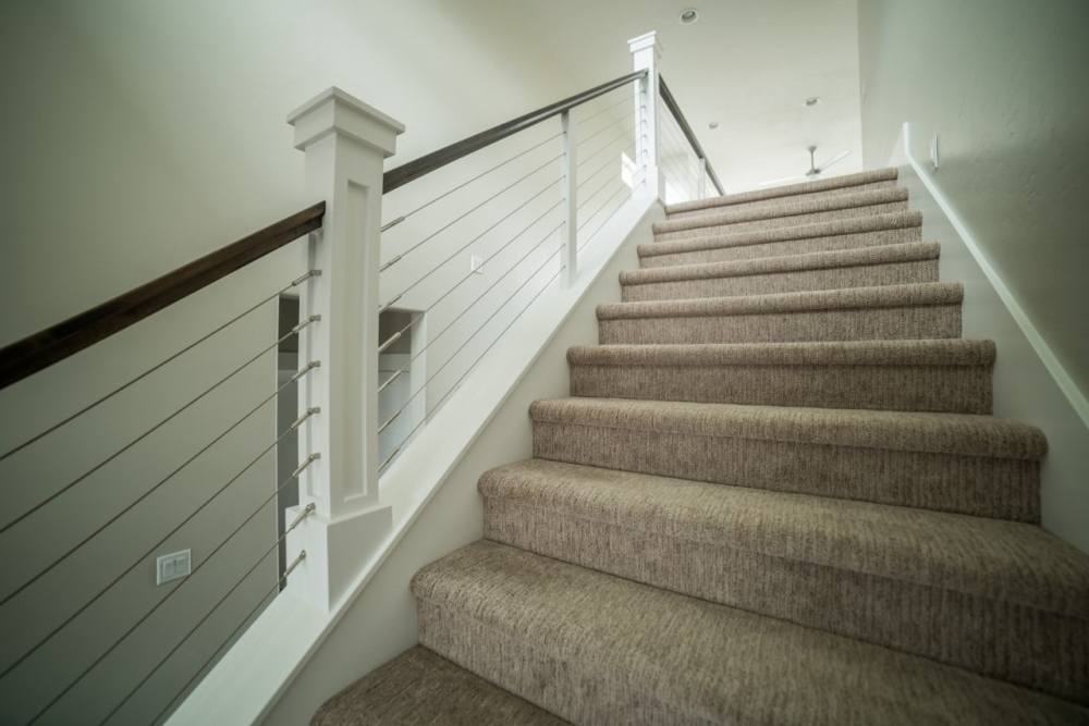medium resolution of how to build stairs a diy guide