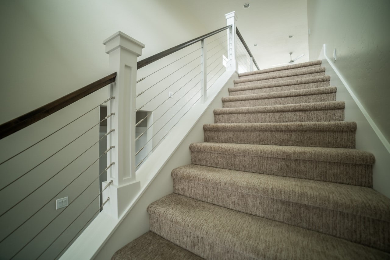 hight resolution of how to build stairs a diy guide