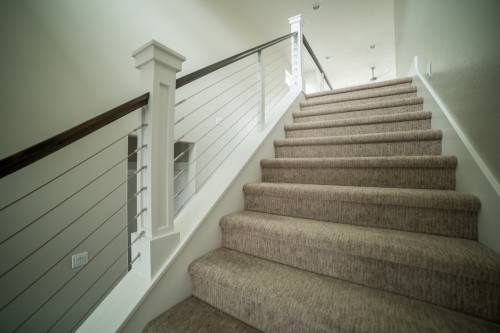 small resolution of how to build stairs a diy guide