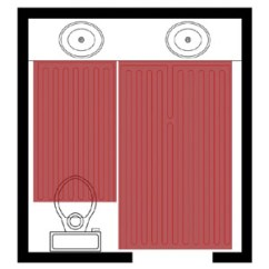 Nuheat Home Thermostat Wiring Diagram Trailer Light | Get Free Image About