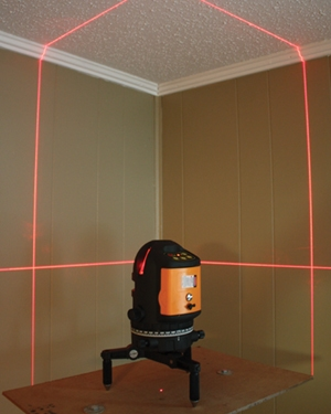 Laser Tools for 2012  Extreme How To