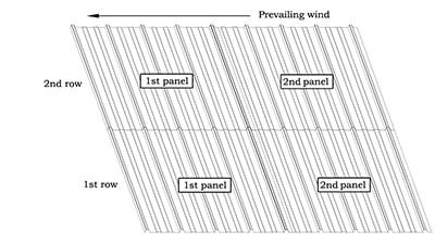 Corrugated Roofing Screws & Item Specifics Sc 1 St EBay