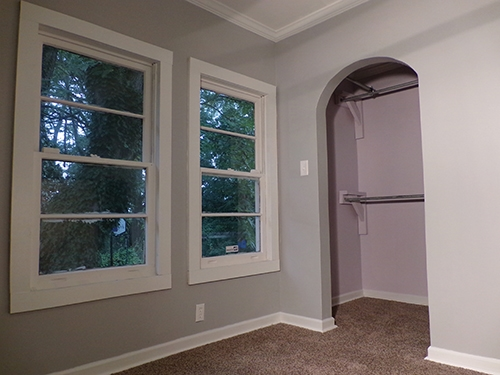 Make an Arched Doorway  Extreme How To