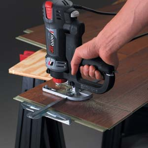 Rotozip Router Bits