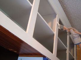 Refinishing Kitchen Cabinets for the DIY  Extreme How To