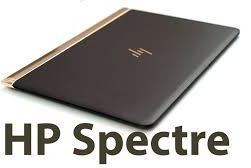 hp_spectre-001