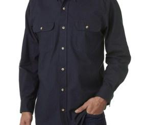 large_bp_shirt