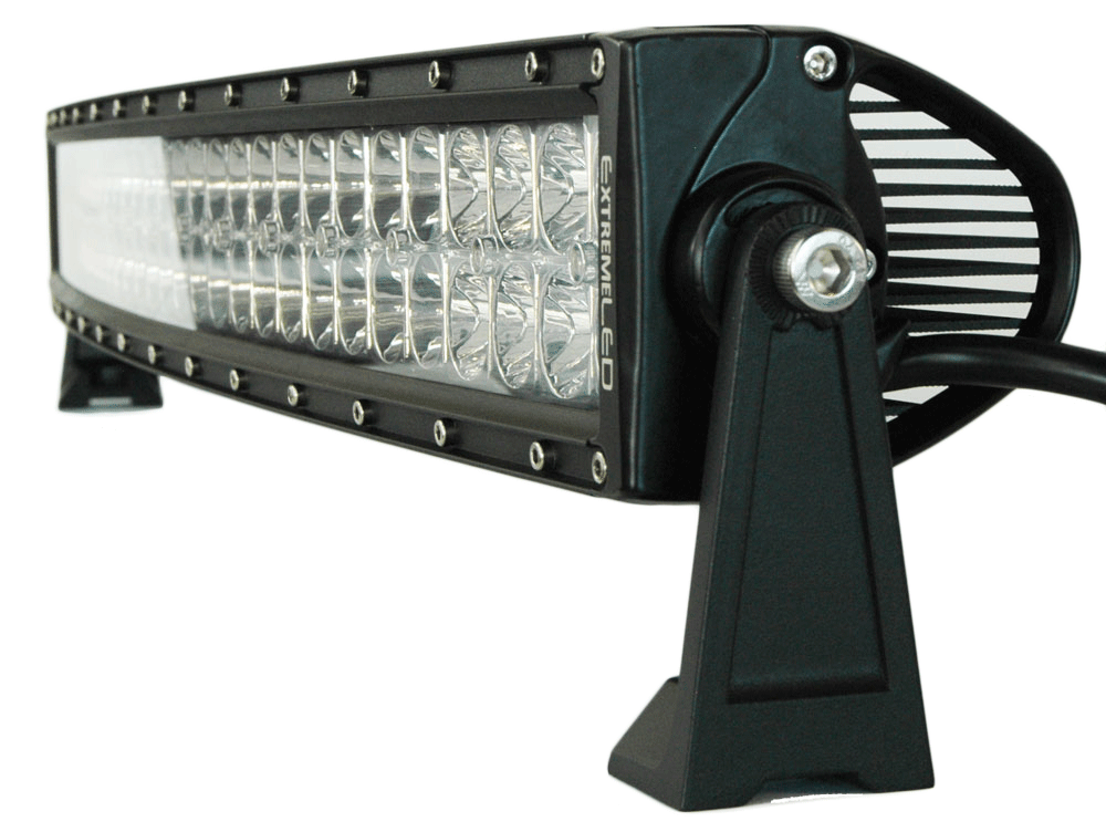 Lights Wiring Harnesses Exuwhns Extreme Led Light Bars And