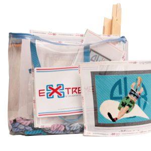 Needlepoint Kits