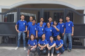 Manila-Childrens-Home-Staff