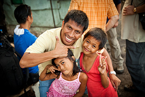 Where-We-Serve-ER-Asia-kids-in-Manila-Childrens-Home-Philippines