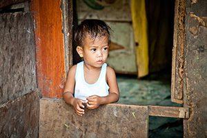 https://i0.wp.com/extremeresponse.org/wp-content/uploads/2016/07/Who-We-Serve-Abandoned-Abused-Children-300x200.jpg?resize=300%2C200