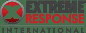 Extreme Response International