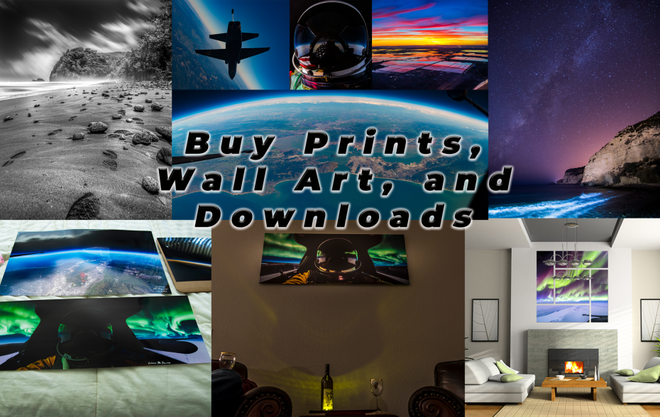 collage of extreme ross photography photos and prints for redirect page