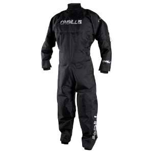 O Neill Boost Drysuit