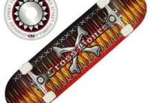Roller Derby Skateboards
